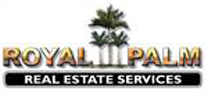 Royal Palm Real Estate Services